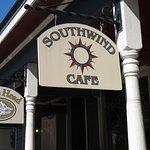 Southwind Pizza Foto
