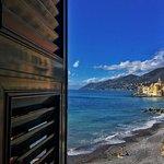 Photo of Hotel Cenobio Dei Dogi