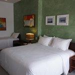 Bilde fra Maitei Hotel