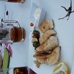Photo of Restaurante Los Dos Canones