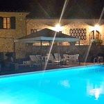 Photo of La Fornace di Racciano