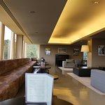 Hotel Fundador Foto
