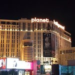 Planet Hollywood Resort & Casino Foto