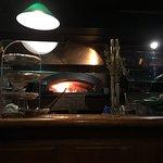 Broad Arrow Tavern Foto