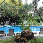Photo of Villas Rio Mar