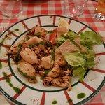 Photo of Restaurant Ibaia