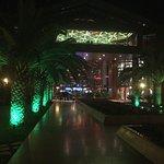 Hilton Dalaman Sarigerme Resort & Spa Foto