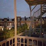 Foto de Hotel Villa Margaretha