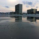 Photo of Days Inn Daytona Oceanfront