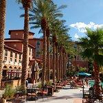 The Westin Lake Las Vegas Resort & Spa Foto