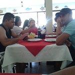 Photo of Restaurante e bar Pinguim