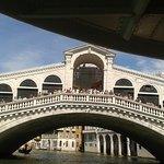 Photo de Apostoli Palace