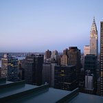 Foto de The Towers of the Waldorf Astoria