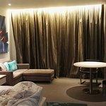 Room 1016