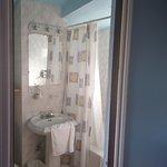 Motel Rideau Foto