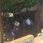 Photo of Bar Restaurante La Pradera