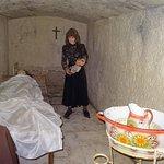 Bunkeranlage Mellieħa Foto