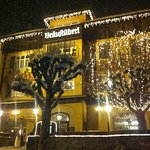 Photo of Braustuberl