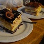 Zdjęcie Cafeteria Samanta