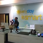 Foto Everyday Smart Hotel