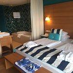 Falkensteiner Hotel & Spa Iadera Foto