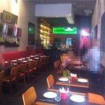 Venga! Bar de Tapas (Ipanema)