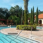Tuscana Resort Orlando by Aston Picture