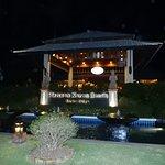 Horizon Karon Beach Resort & Spa Foto