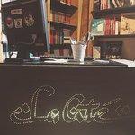 Photo of Libreria Cafe La Cite