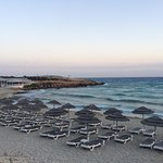 Photo of Nissi Beach Resort