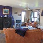Gentian Cottage Photo