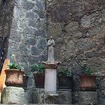 Sait Francis of Assisi