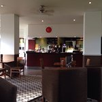 Holiday Inn Doncaster A1(M), Jct. 36