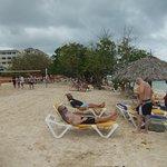 Foto de Iberostar Rose Hall Beach Hotel