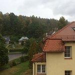 Foto de Villa Tilia