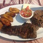 Foto de Latin Food Restaurant