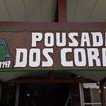 Photo of Pousada Recanto Dos Corais