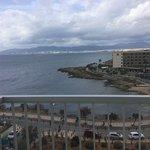 BQ Apolo Hotel Foto