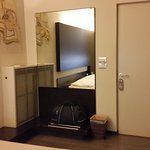Photo of Art Hotel Udine