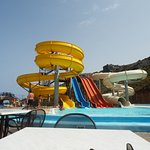 Smartline Village Resort & Waterpark Foto