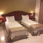 Foto de Hotel Anaca