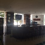 Photo of Hotel Anaca