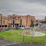 Foto de B&B Hotel Valencia Ciudad de las Ciencias