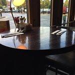 Foto van Yolo Bar And Restaurant