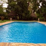 Mount Meru Game Lodge & Sanctuary Foto
