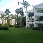 Photo of Marival Resort & Suites