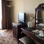 Karaca Hotel Foto