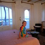 Angermeyer Waterfront Inn Foto