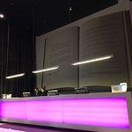 Photo de Eurostars Book Hotel