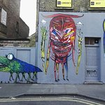 Alternative London Foto